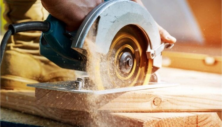Best Small Circular Saw