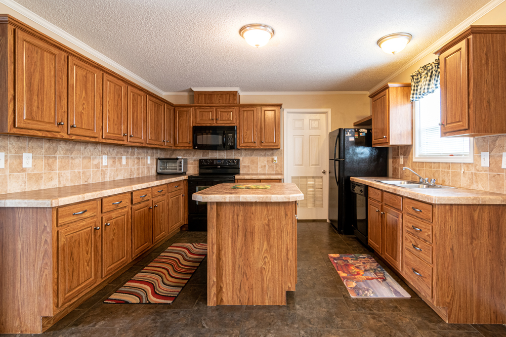 How To Refinish Kitchen Cabinets Without Stripping Diy Shareable