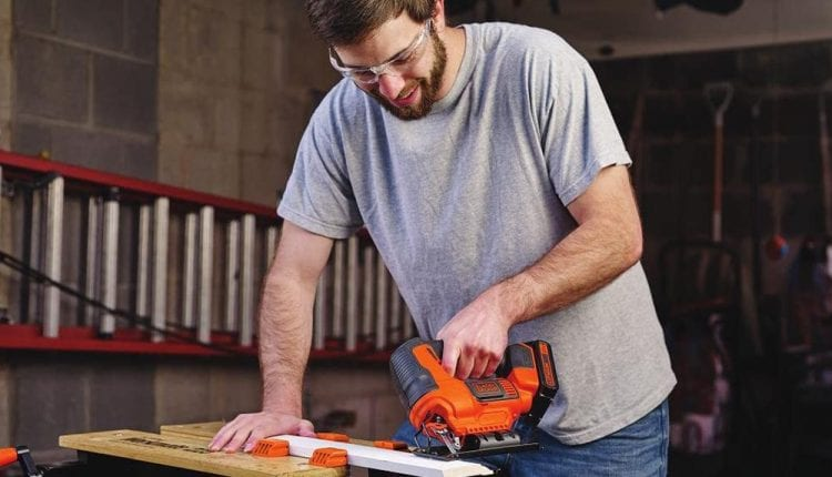 Who Makes The Best Power Tools