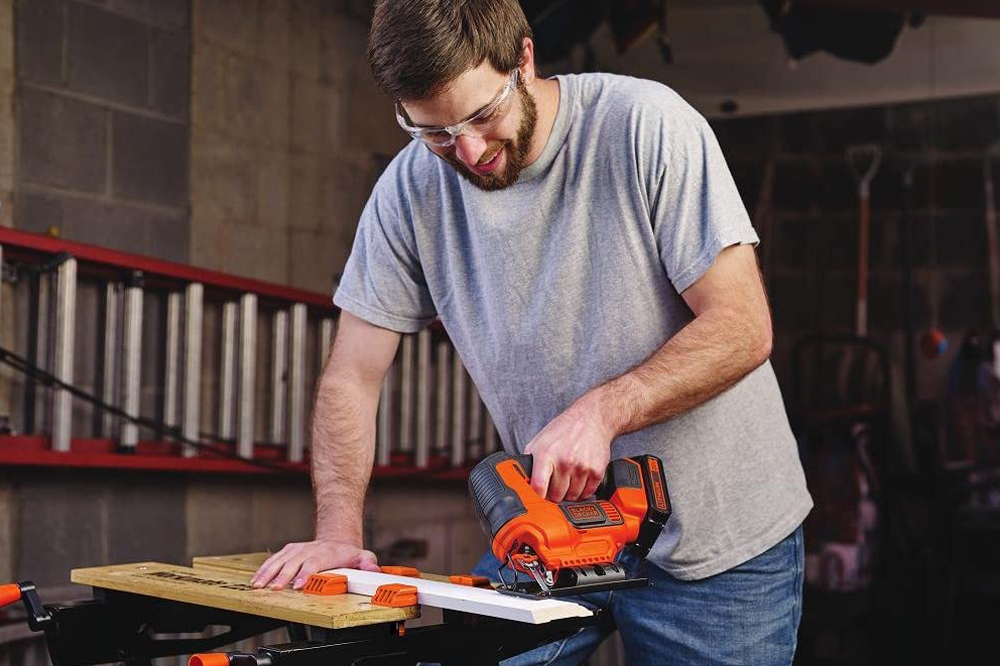 Who Makes the Best Power Tools?