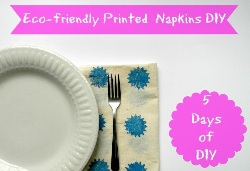 coasters or trivets decorated with sharpie markers