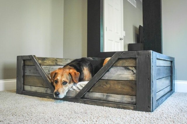 pallets furniture. Pet Furniture Pallets Furniture